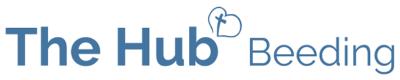 The Hub, Beeding