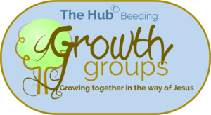 growth-group